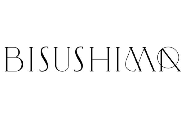 Bisushima
